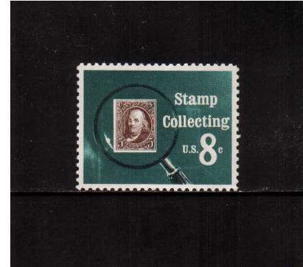 view larger image for  : SG Number 1479 / Scott Number 1474 (1972) - Stamp Collecting