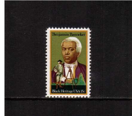 benjamin banneker excerpt Describes the life and accomplishments of benjamin banneker in the fields of science and architecture, as well as his impact as one of the pioneers in promoting equality.