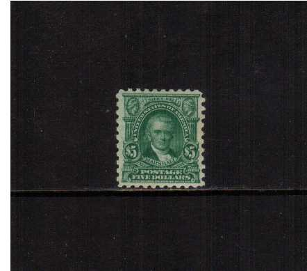 click to see a full size image of stamp with Scott Number SC480