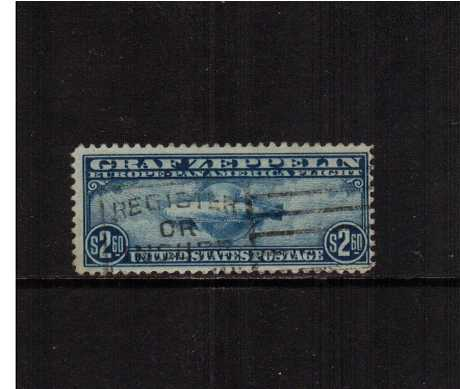 USA Stamps | Browse USA Stamps | Airmails Collection | Airmails