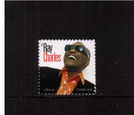 view larger image for  : SG Number 5437 / Scott Number 4807 (2013) - Music Icons Series<br/>
