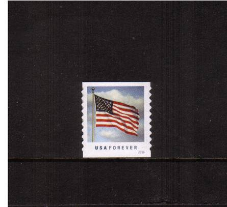 view larger image for New Issues New Issues: SG Number  / Scott Number 1st (49c) - 29 January 2016