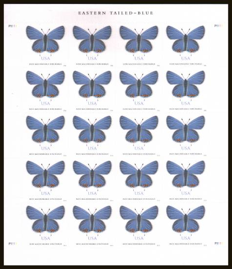 view larger image for Commemoratives 2015-2016 - Later Period Commemoratives: SG Number  / Scott Number NON-MACHINABLE SURCHARGE (68c) 24 September 2016