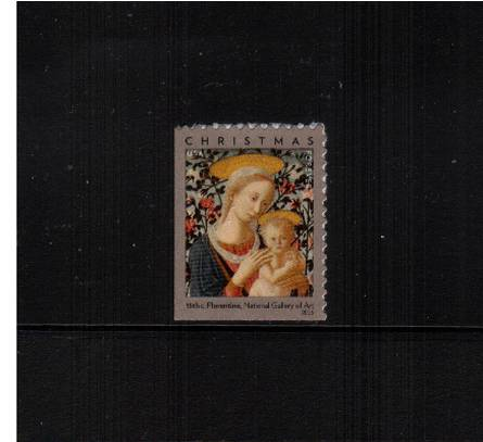 view larger image for Commemoratives 2015-2016 - Later Period Commemoratives: SG Number  / Scott Number 1st (47c) - 18 October 2016